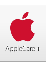 Apple AppleCare+ for iPad Air