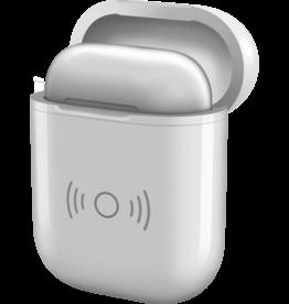 HyperJuice HyperJuice Wireless Charging Case