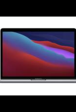 Apple 13-inch MacBook Pro M1 chip Space Gray 256GB