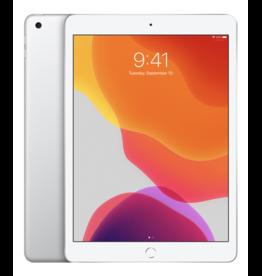 Apple (Prev) Apple 10.2-inch iPad Wi-Fi 128GB Silver
