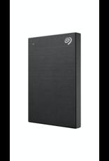 Seagate Seagate 1TB Backup Plus Slim Black