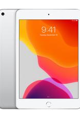 Apple Apple iPad Mini WiFi 64GB Silver