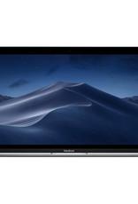 Apple (Prev) Apple Macbook Silver 1.2GHz/8GB/256GB