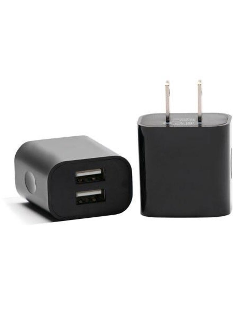 Charge MAXX Charge MAXX Charger Black