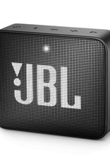 JBL JBL GO 2 Wireless Speaker Black