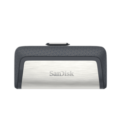 SanDisk SanDisk 32GB Ultra Dual USB Type C