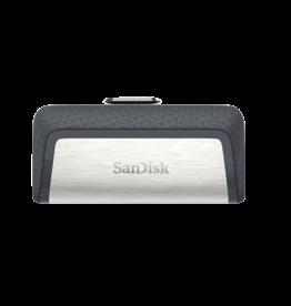 SanDisk SanDisk 16GB Ultra Dual USB Type C