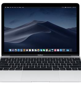 Apple (Open Box) Apple 12-inch Macbook 1.2GHz/8GB/256GB Space Gray