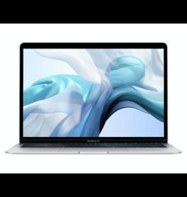 Apple (Open Box) (Prev) Apple 13-inch MacBook Air Silver 1.1GHz i3/8GB/256GB