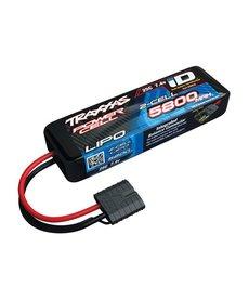 Traxxas 2843X 5800mAh 7.4v 2-Cell 25C LiPo Batería 2s