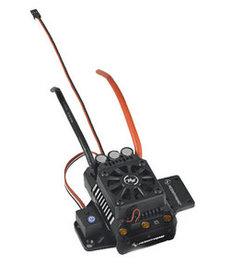 Hobbywing Ezrun Max5-V3 ESC