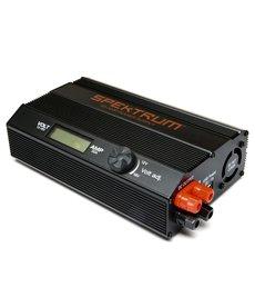Spektrum Smart 30A 540W Power Supply (SPMXC10201)