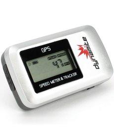 DYN Medidor de velocidad GPS Rc Passport (DYN4401)