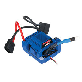 Traxxas Velineon VXL-8s Electronic Speed Control, waterproof (brushless) (fwd/rev/brake)