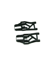 Redcat Racing 8005 Volcano EPX/EPX PRO Plastic Front lower suspension arm *2pcs8005 Plastic Front lower suspension arm *2pcs