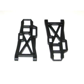 Redcat Racing Plastic Rear Lower Suspension Arm (2pcs) For SHOCKWAVE, TORNADO EPX/EPX PRO