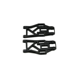 Redcat Racing 08006 Plastic Rear Lower Suspension Arm (2pcs)