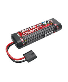 Traxxas 2942X Battery, Series 3 Power Cell, 3300mAh