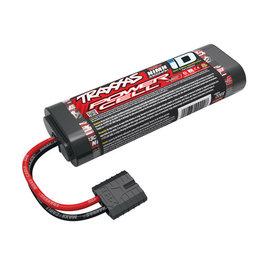 Traxxas 2942X Battery, Series 3 Power Cell, 3300mAh