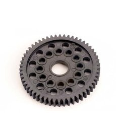 Traxxas 3454  Spur gear (54-tooth) (32-pitch) w/bushing