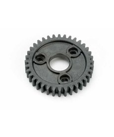 Traxxas 3953 Spur gear, 36-tooth (1.0 metric pitch)