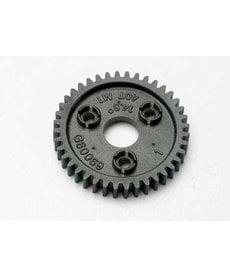 Traxxas 3955 Engranaje recto, 40 dientes (1.0 paso métrico)