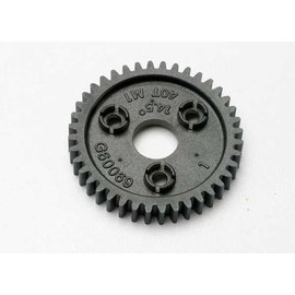 Traxxas 3955 Spur gear, 40-tooth (1.0 metric pitch)