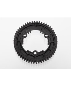 Traxxas 6449 Spur gear, 54-tooth (1.0 metric pitch)