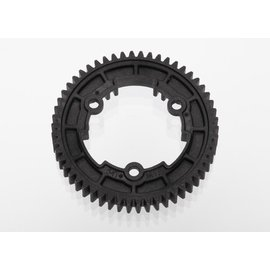 Traxxas Spur gear, 54-tooth (1.0 metric pitch)