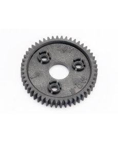 Traxxas 6842 Engranaje recto, 50 dientes (0.8 pasos métricos, compatible con 32 pasos)