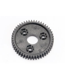 Traxxas 6842 Spur gear, 50-tooth (0.8 metric pitch, compatible with 32-pitch)