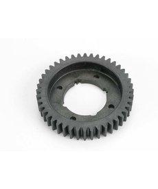 Traxxas 6025 engranaje recto / diferencial, 44 dientes