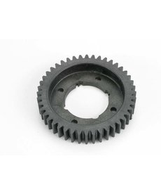 Traxxas 6025 Spur/ diff gear, 44-tooth
