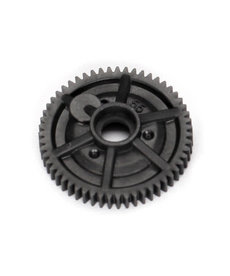 Traxxas 7047R Spur gear, 55-tooth