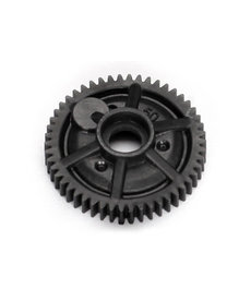 Traxxas 7046R  Spur gear, 50-tooth