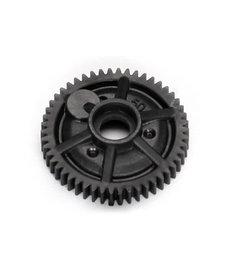 Traxxas Spur gear, 50-tooth