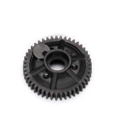 Traxxas 7045R Spur gear, 45-tooth