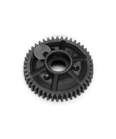 Traxxas Spur gear, 45-tooth