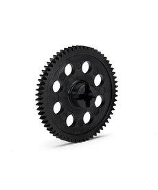Traxxas 7641 Plastic Spur gear, 61-tooth