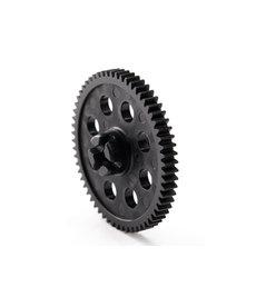Traxxas 7640 Spur gear, 60-tooth