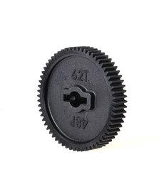 Traxxas Spur gear, 62-tooth