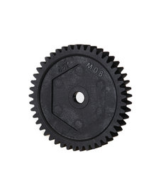 Traxxas 8053  Spur gear, 45-tooth (32-pitch)