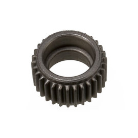 Traxxas 3696 Idler gear, steel (30-tooth)