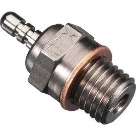 Duratrax LR3 T-Maxx Hot Glow Plug