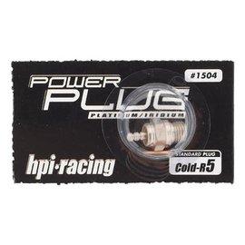 HPI Racing HPI Glow Plug Cold R5