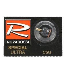 """Novarossi Novarossi """"Standard"""" #5 Ultra Glow Plug (Hot)"""