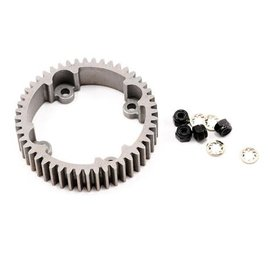 HPI Racing DIFF GEAR 48 TOOTH:Baja 5B, 5T, 5