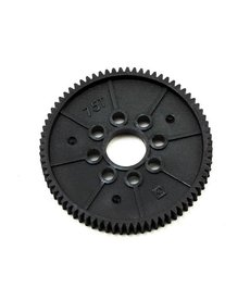 HPI Racing HPI RS4 Sport 3 75 Tooth Spur Gear