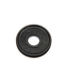 HPI Racing Spur Gear 77 Tooth (48 Pitch) Blitz/E-Firestorm