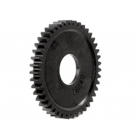 HPI Racing Spur Gear 43 Tooth (2 Speed) (Nitro 2 Speed)